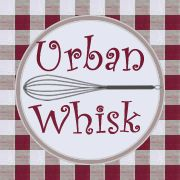 Urban Whisk
