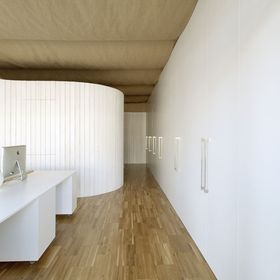 domohomo architects