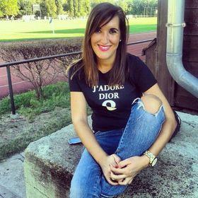 Dora Feher