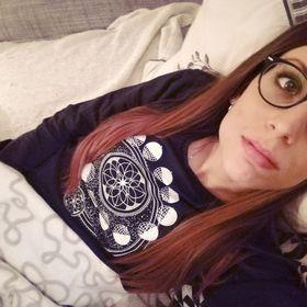 Giulia Delise