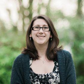 Eleanor Jones Photography