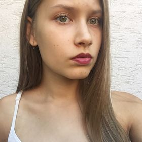 Tamara Makai