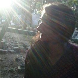 Zalak Bhatia