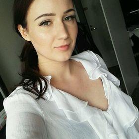 Pauliina Laitio