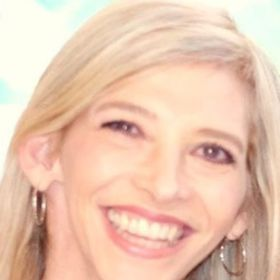 Nikki Heyman