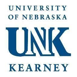 UN Kearney