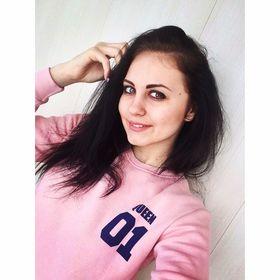 Манина Елена Михайловна