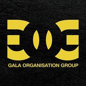 Gala Organisation Group