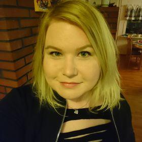 Heidi Springare