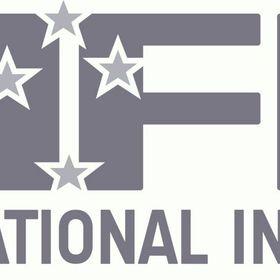 MFH International Institute
