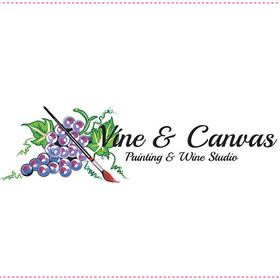 Vine & Canvas