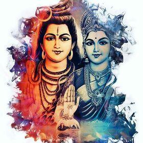 Rajan Raj