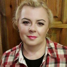 Dorota Kilichowska