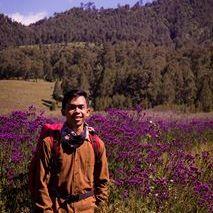 Agung Zainul Muchtar
