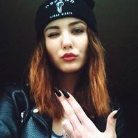 Ola Wojciechowska