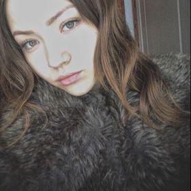 Dalia Gareeva