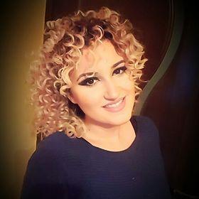 Adina Adriana