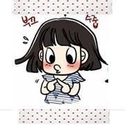 Ja-young Lee