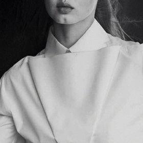 Claudia Neyli