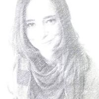 Julia Hagenacker