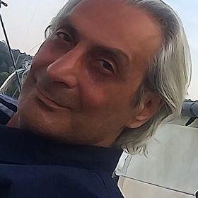 Raffaele Defina