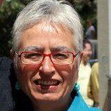 Eleni Xanthopoulou