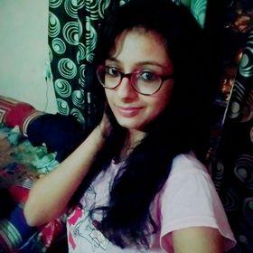 simpy chhabra