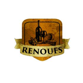 Renoufs Cheese and Wine Restaurant