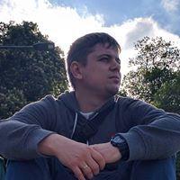 Alexey Sam