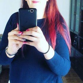 Catia Lima