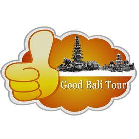 Good Bali
