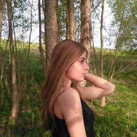 Natalka B
