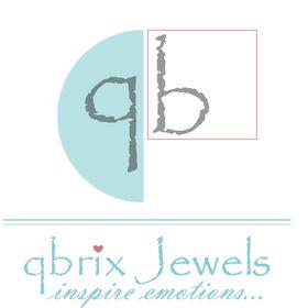 qbrix Jewels
