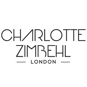 Charlotte Zimbehl