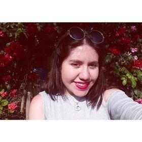 Camila Vanessa