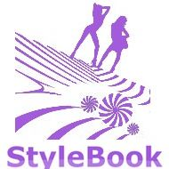 StyleBook Moda