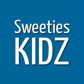 Sweeties Kidz