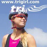 Trigirl UK