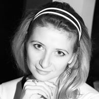 Maria Ponomareva
