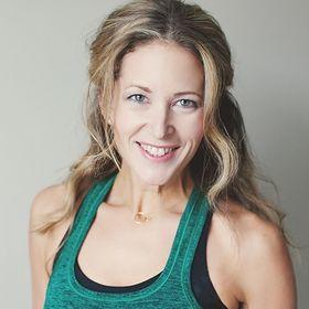 Amy Dix - Foundation Fitness