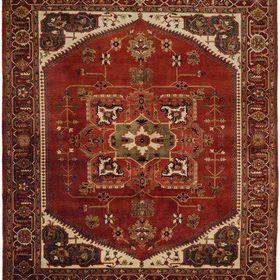 Carpets Boise Llc