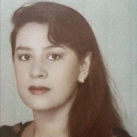 Glalucia Zapata