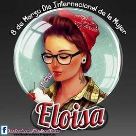 Eloisa Becerra