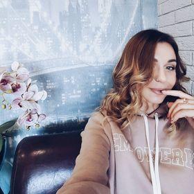 Olga Karlova