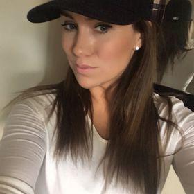 Nicole Capstick