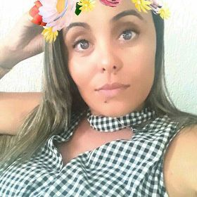 8431bae49411 Renata Siqueira (renatapatysique) no Pinterest