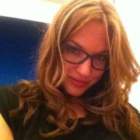 Erin Forsberg