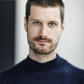 Simon L'Archevêque