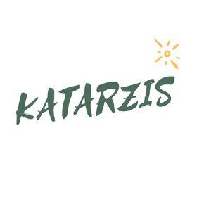 Katarzis Blog