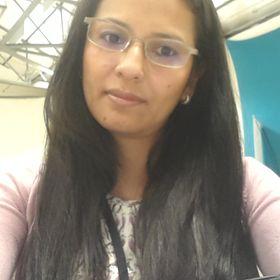 Faby Herrera